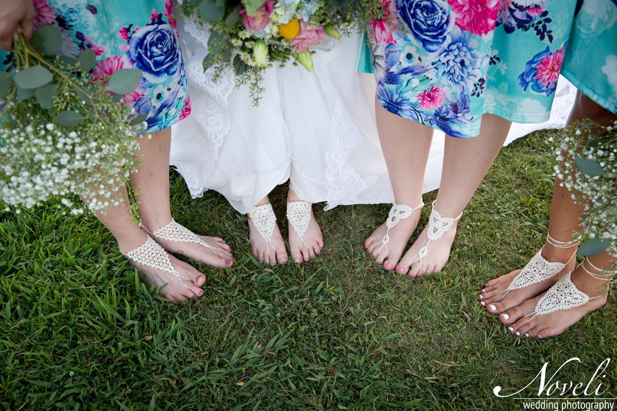 McFalls_Landing_Wedding