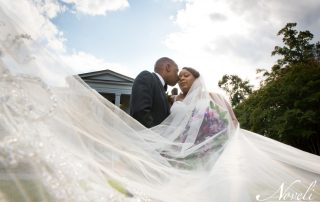 Furman_Wedding_Photographs