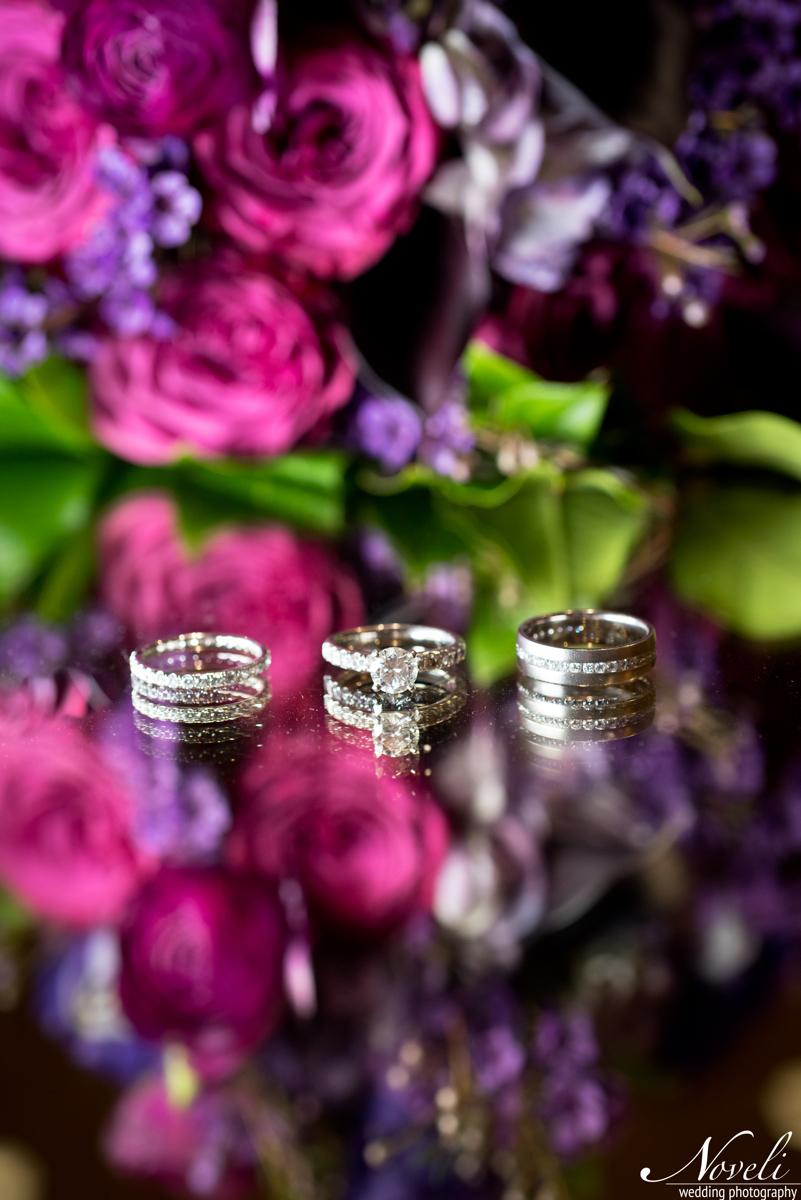 Furman_Wedding_Photographs