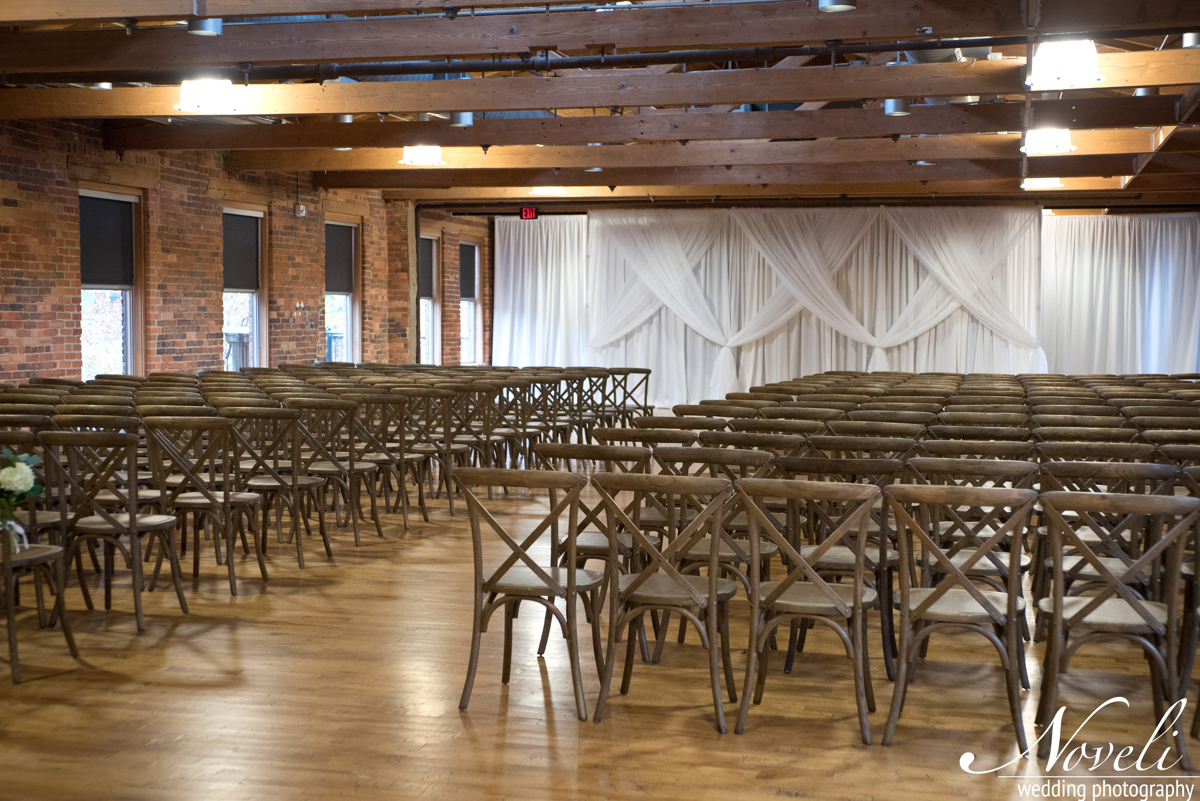 Hugenot_Loft_Wedding
