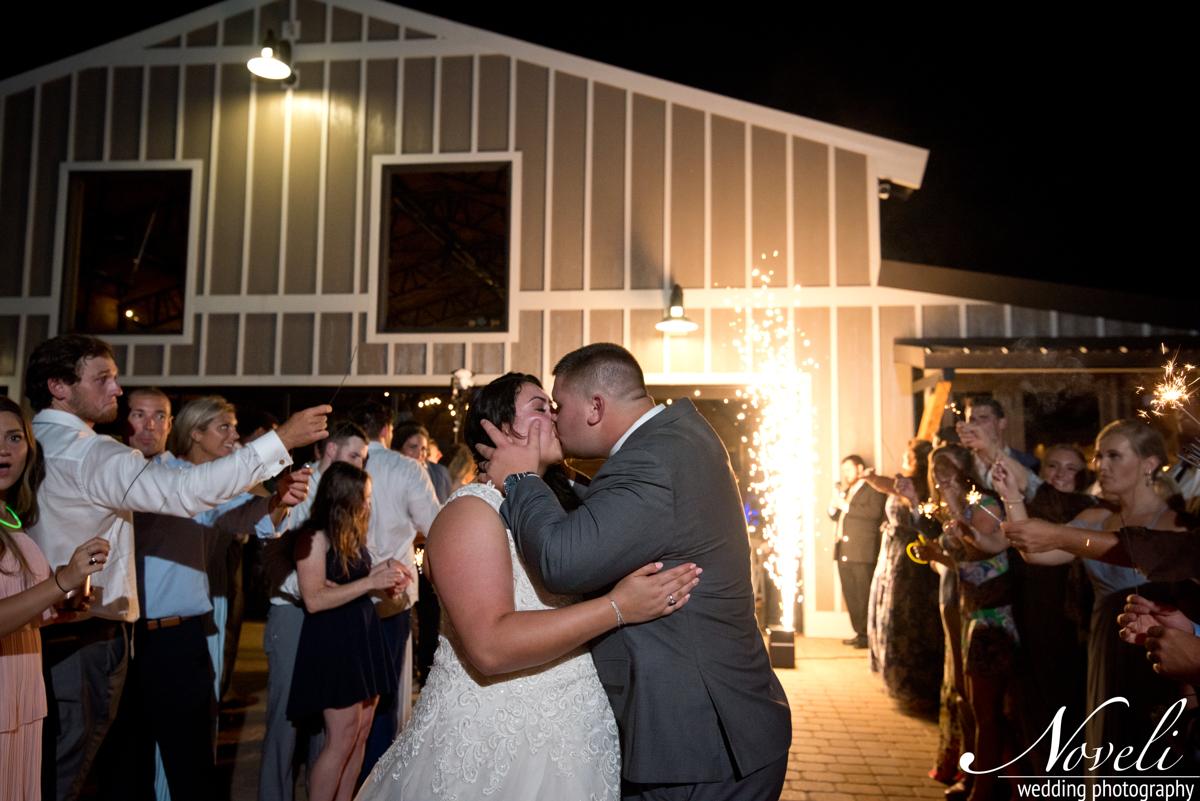Barn_at_Sitton_Hill_Farm_Wedding
