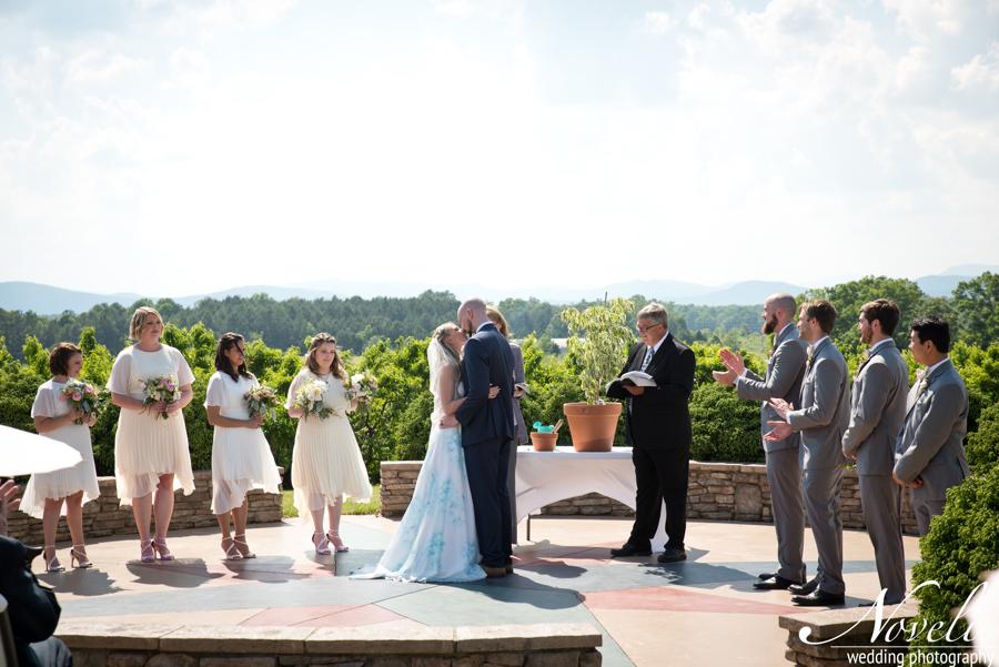 Chatooga_Belle_Farm_Wedding