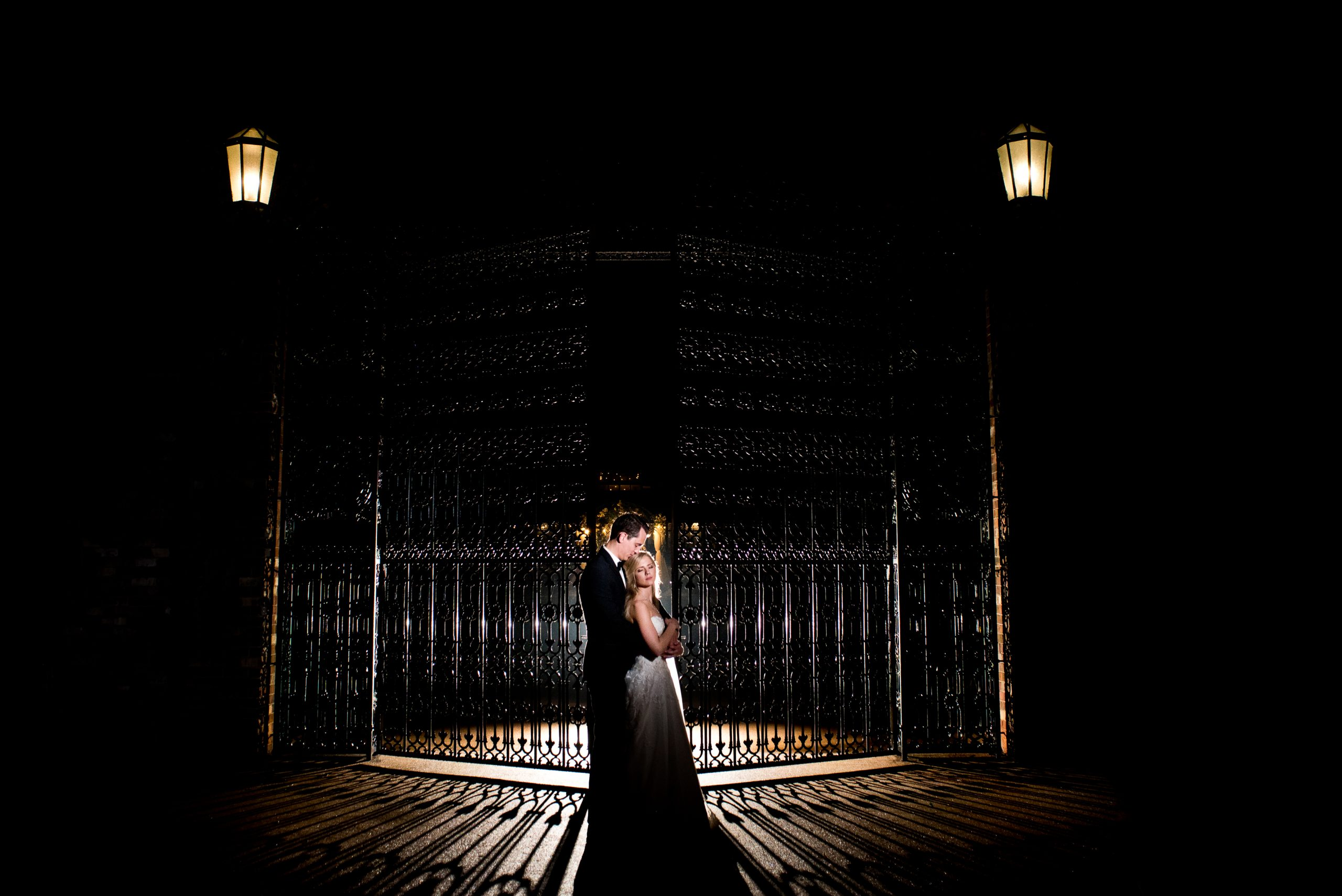 Edinburgh West Wedding | www.noveliphotography.com