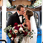 Westin Poinsett Wedding