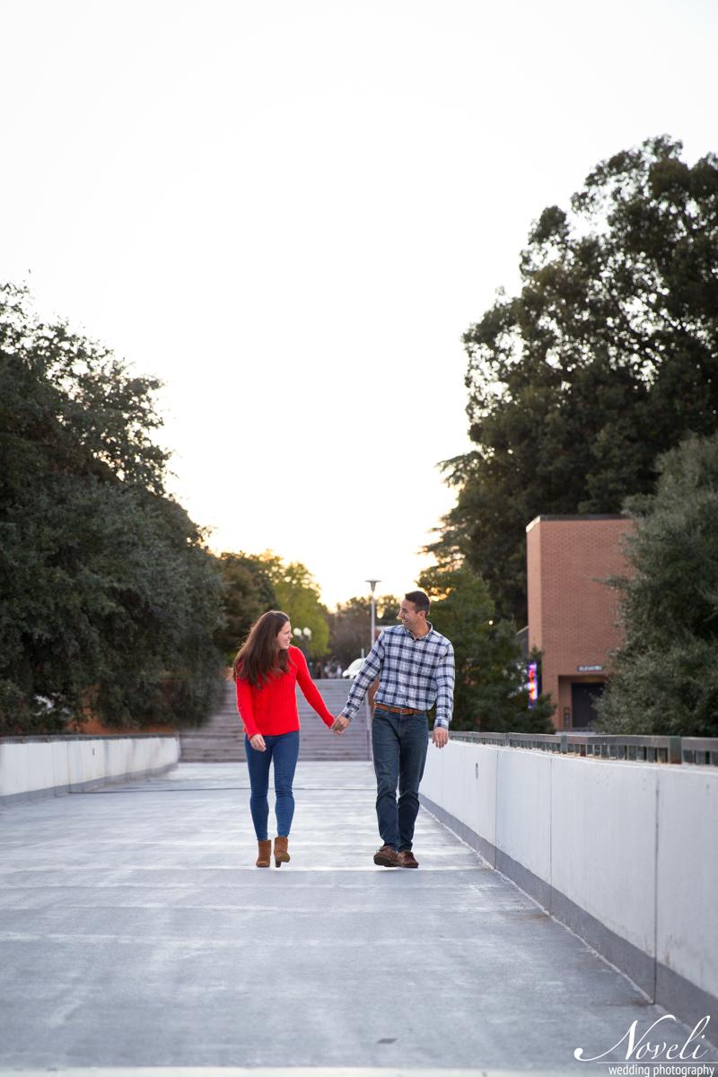 Clemson_SC_Engagement