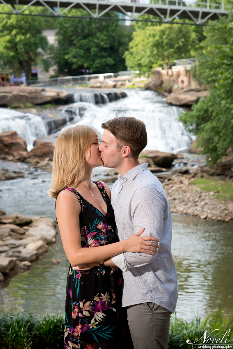 Greenville_Falls_Park_Engagement