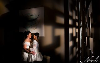 Hilton_Love_Is_Love_Wedding