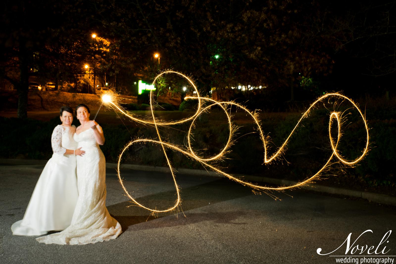 Hilton_Love_Is_Love_Wedding