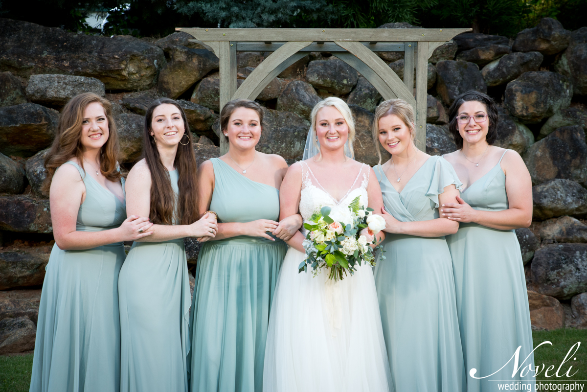 Larkins_Sawmill_Wedding_