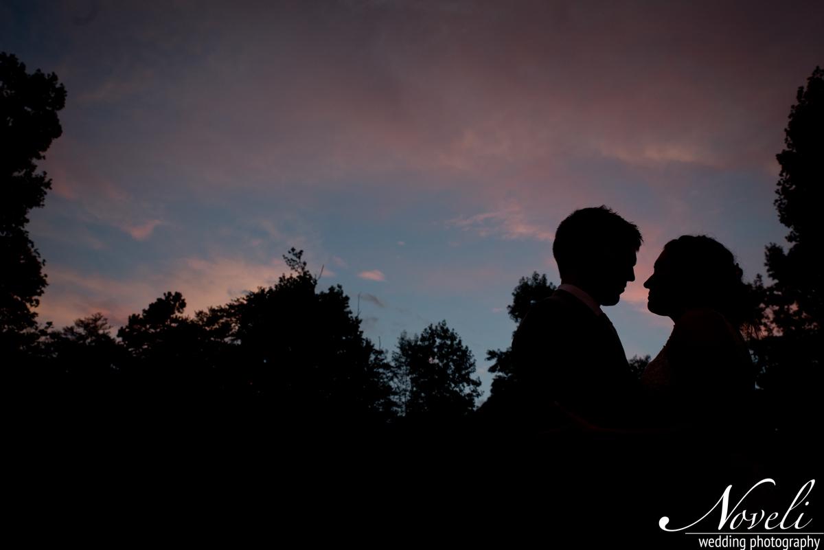 Hollow_at_Paris_Mountain_Wedding