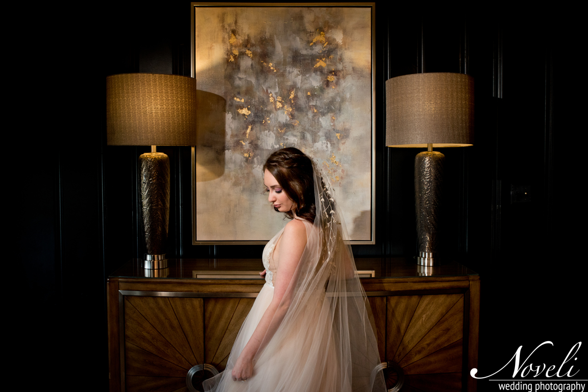 Rocky_River_Plantation_Wedding