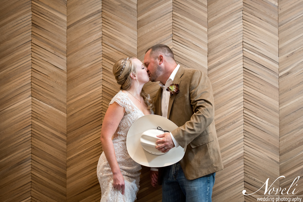 Southern_Culture_Wedding
