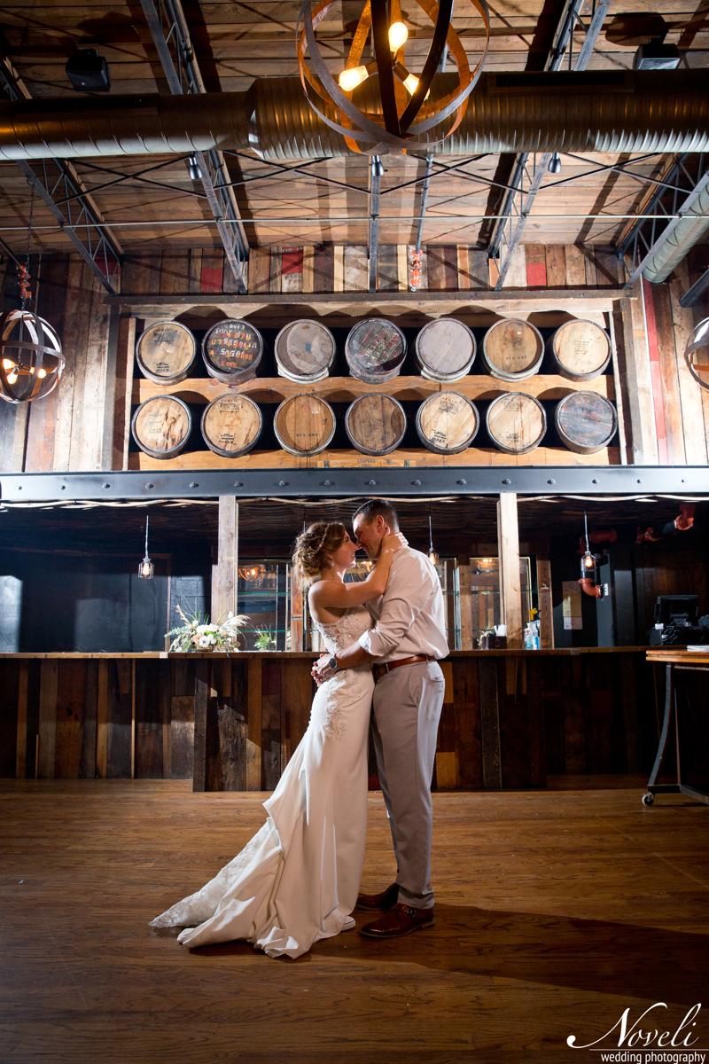 Charleston_Revel_Wedding