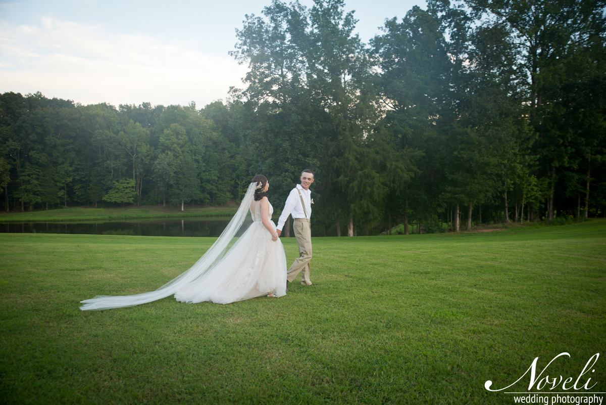 Heyward_Manor_Wedding