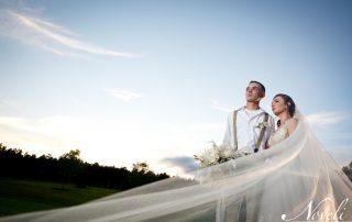 Heyward_Manor_Wedding