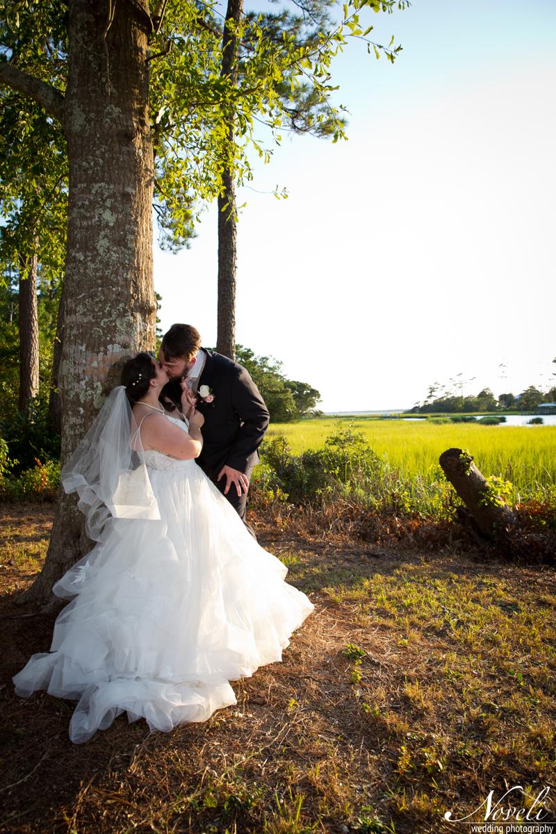 Bluffton_NC_Wedding