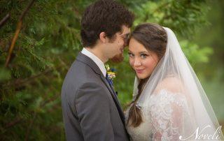 Lake_House_Wedding_SAA