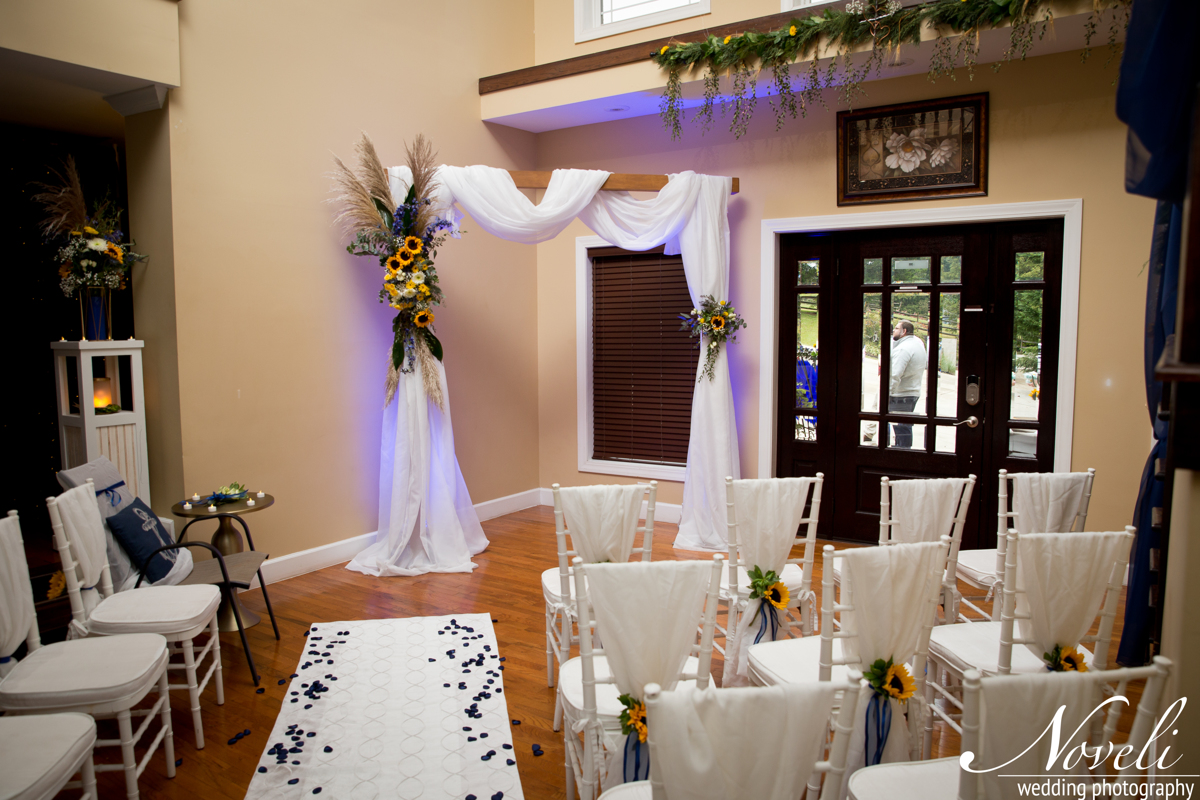 Lake_House_Wedding_SAA