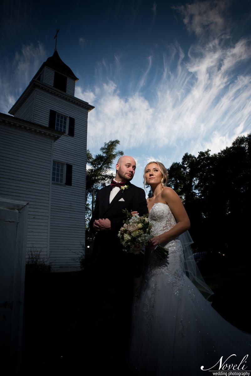 Lake_View_Wedding