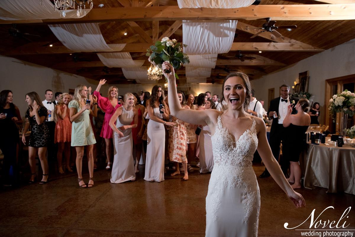 Oaks_Wedding_Venue_Photos