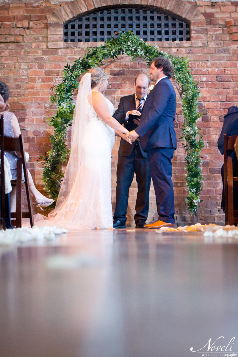 Old_Cigar_Warehouse_Wedding