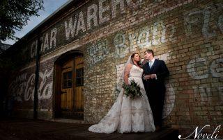 Old_Cigar_Warehouse_Wedding_KAB