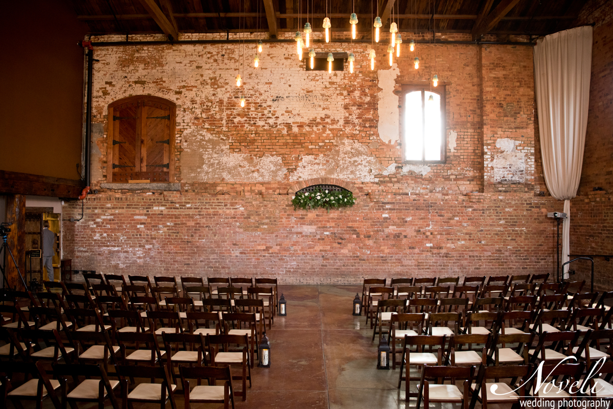 Old_Cigar_Warehouse_Wedding_KAB
