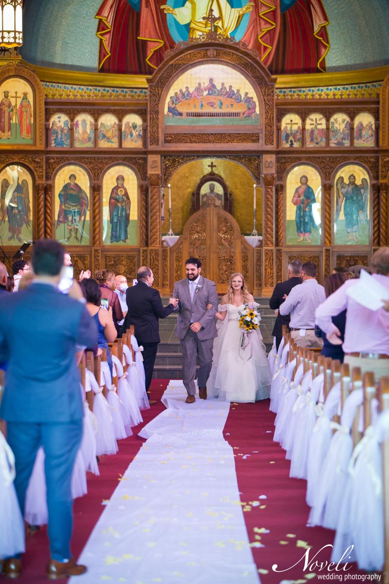 Southern_Bleachery_Wedding