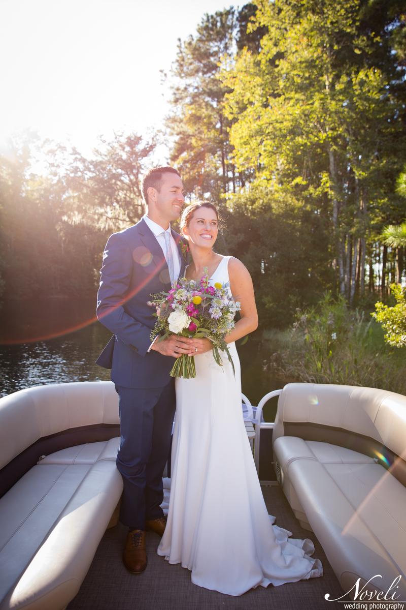 Bluffton_SC_Wedding