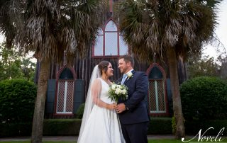 Bluffton_SC_Wedding
