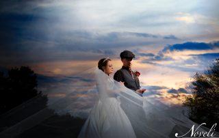 Forever_Home_Farm_Wedding