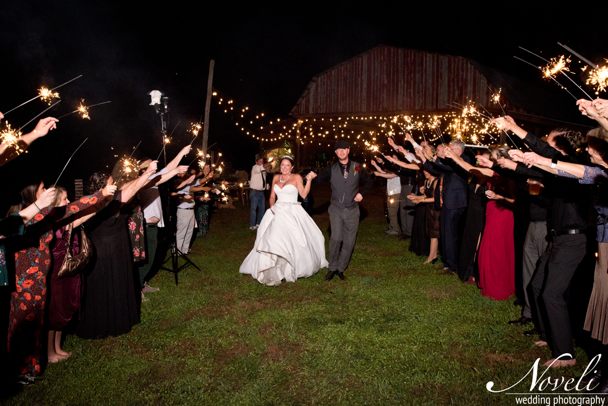 Forever_Home_Farm_Wedding