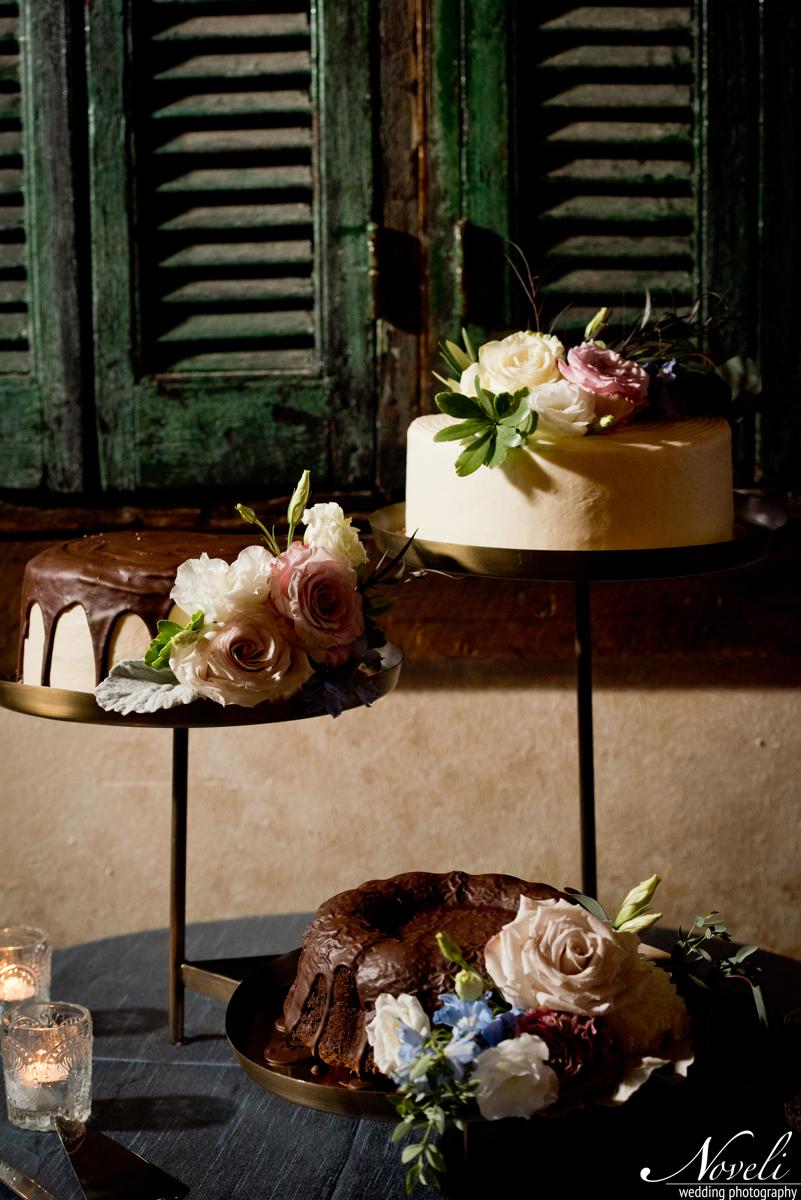 Revel Wedding - Noveli Photography