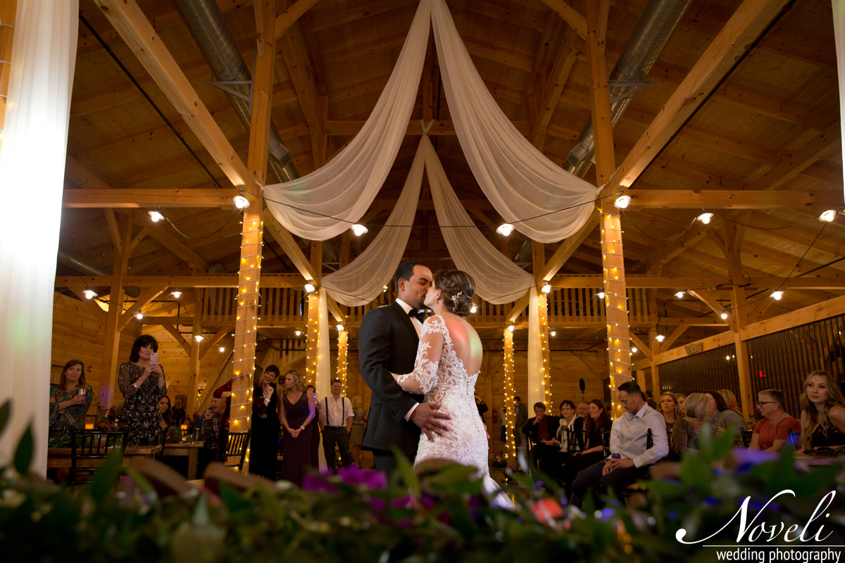 Foreveremore_Farms_Wedding