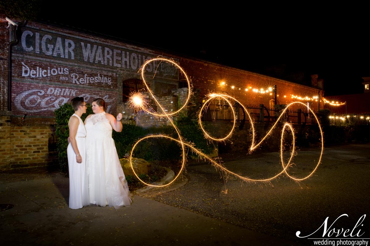 Old_Cigar_Warehouse_Wedding