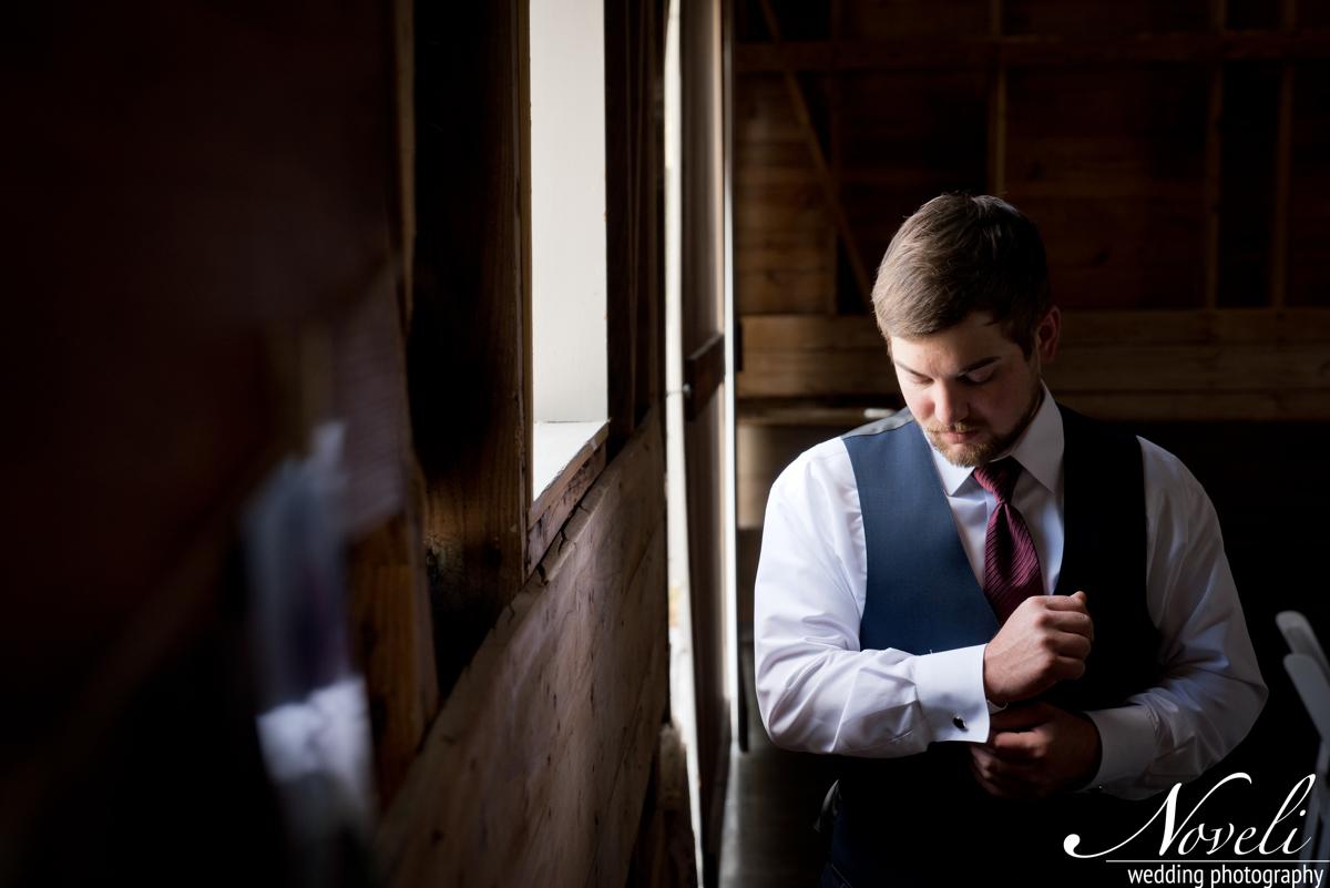 The_Beck_Barn_Wedding