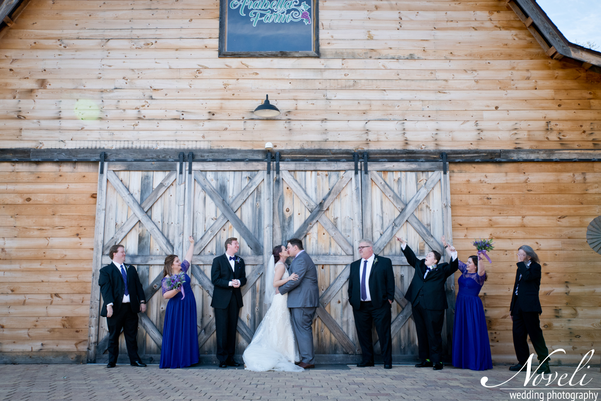 Arabella_Farms_Wedding