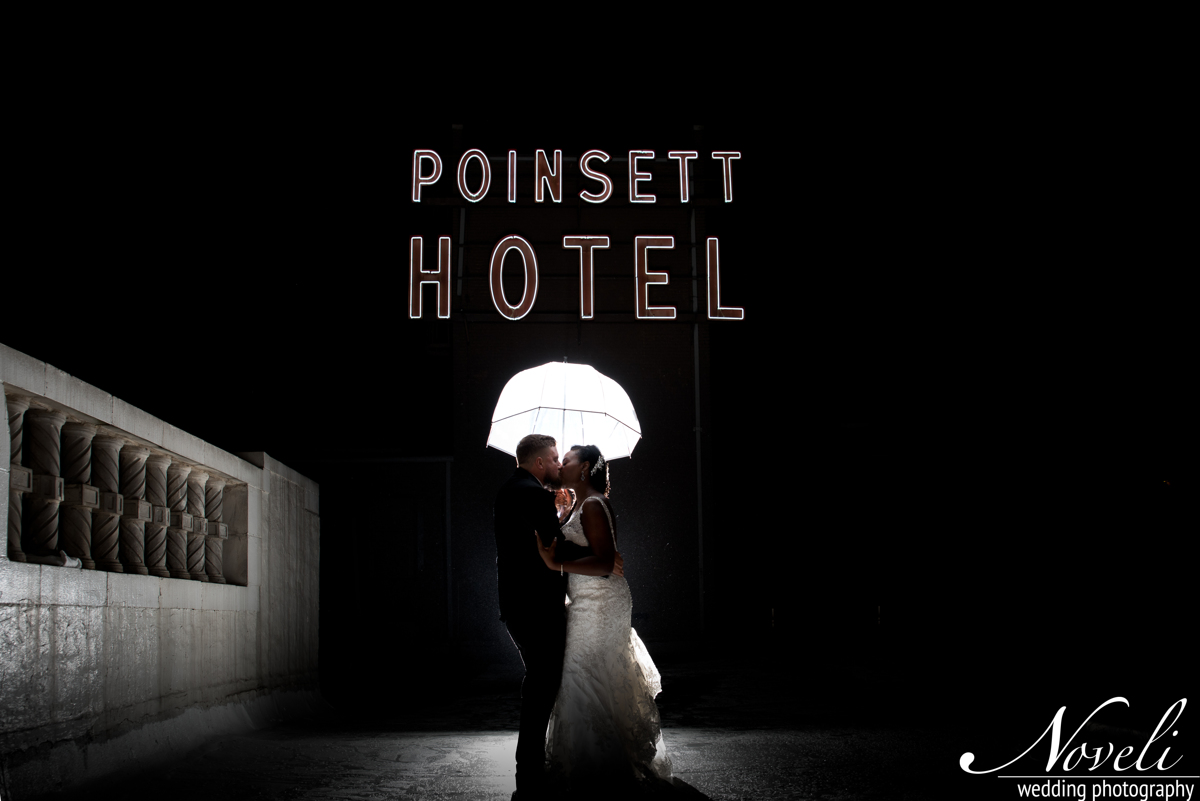Westin_Poinsett_Wedding