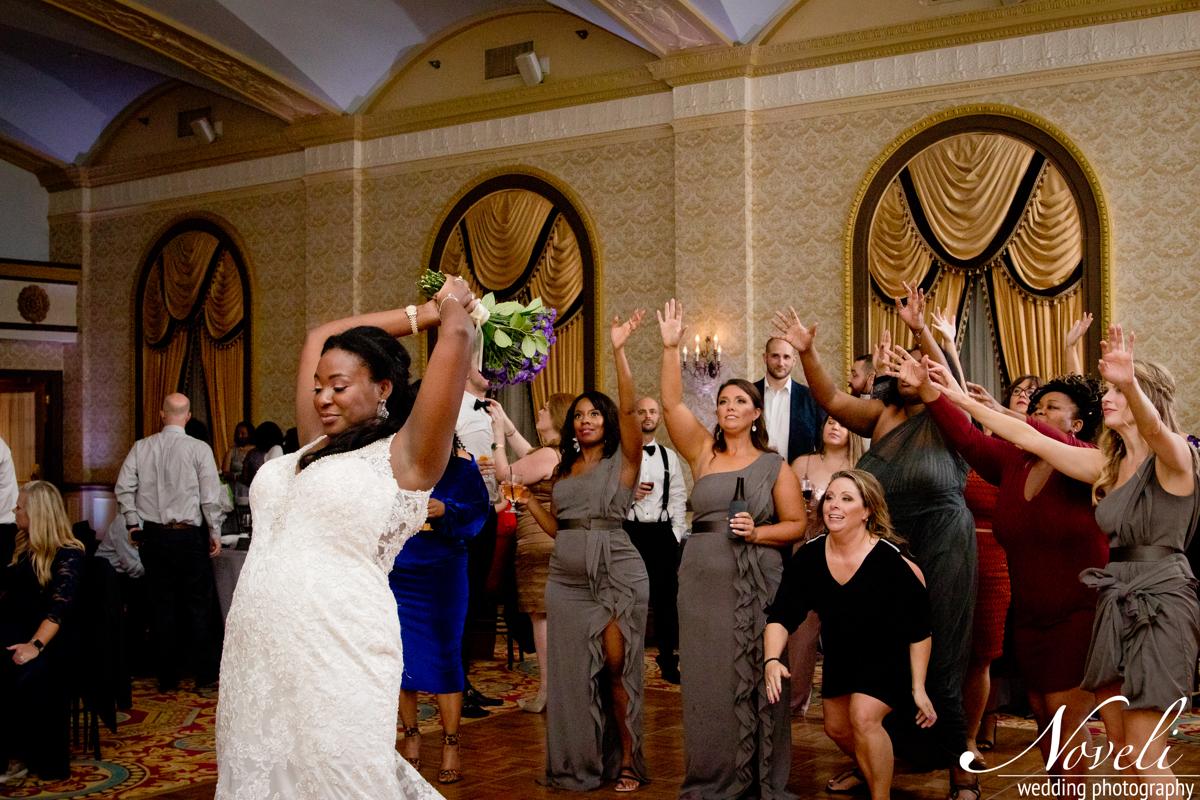 Westin_Poinsett_Wedding