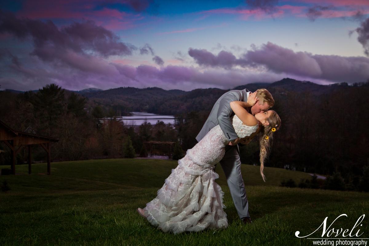 Sawyer_Family_Farmstead_Wedding