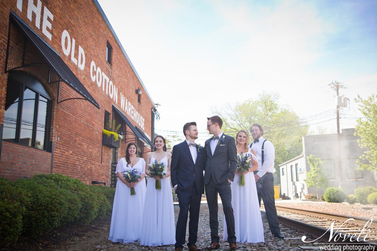 Zen_Greenville_Wedding