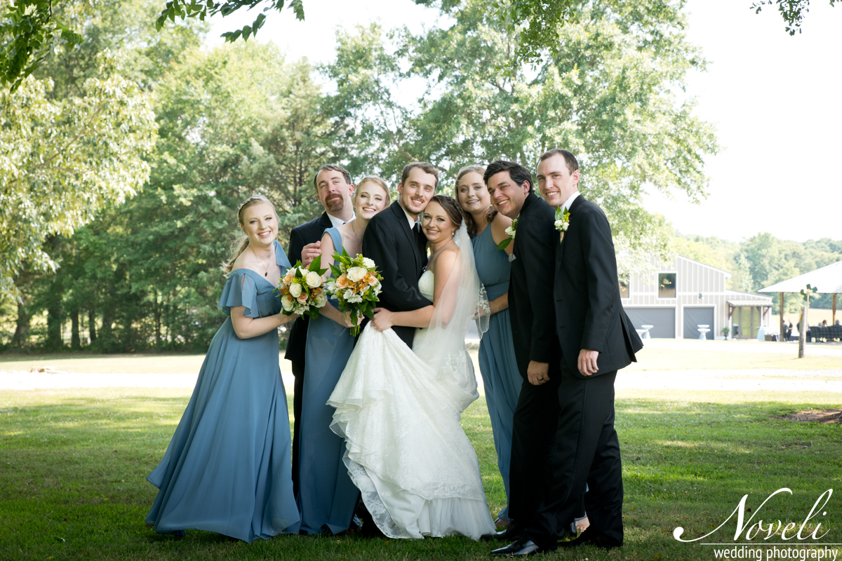 Barn_Sitton_Hill_Wedding