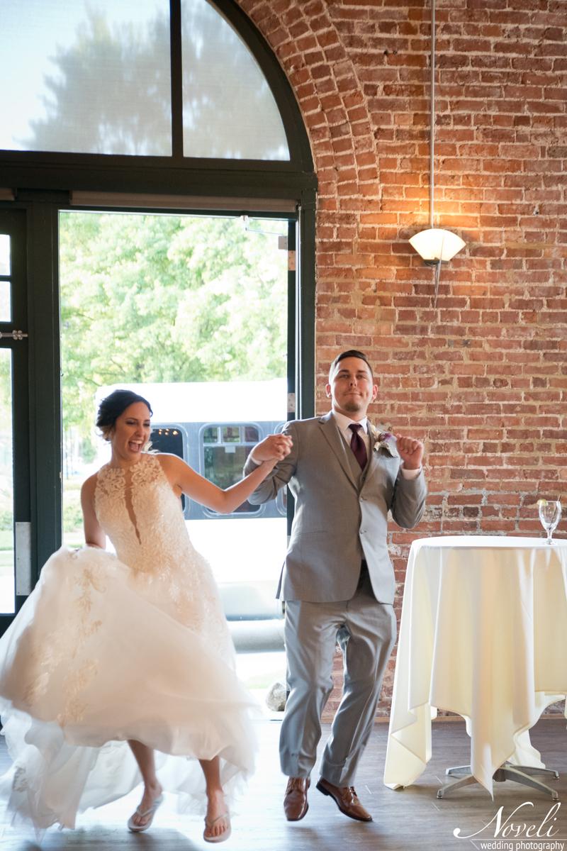 Larkins_L_Wedding