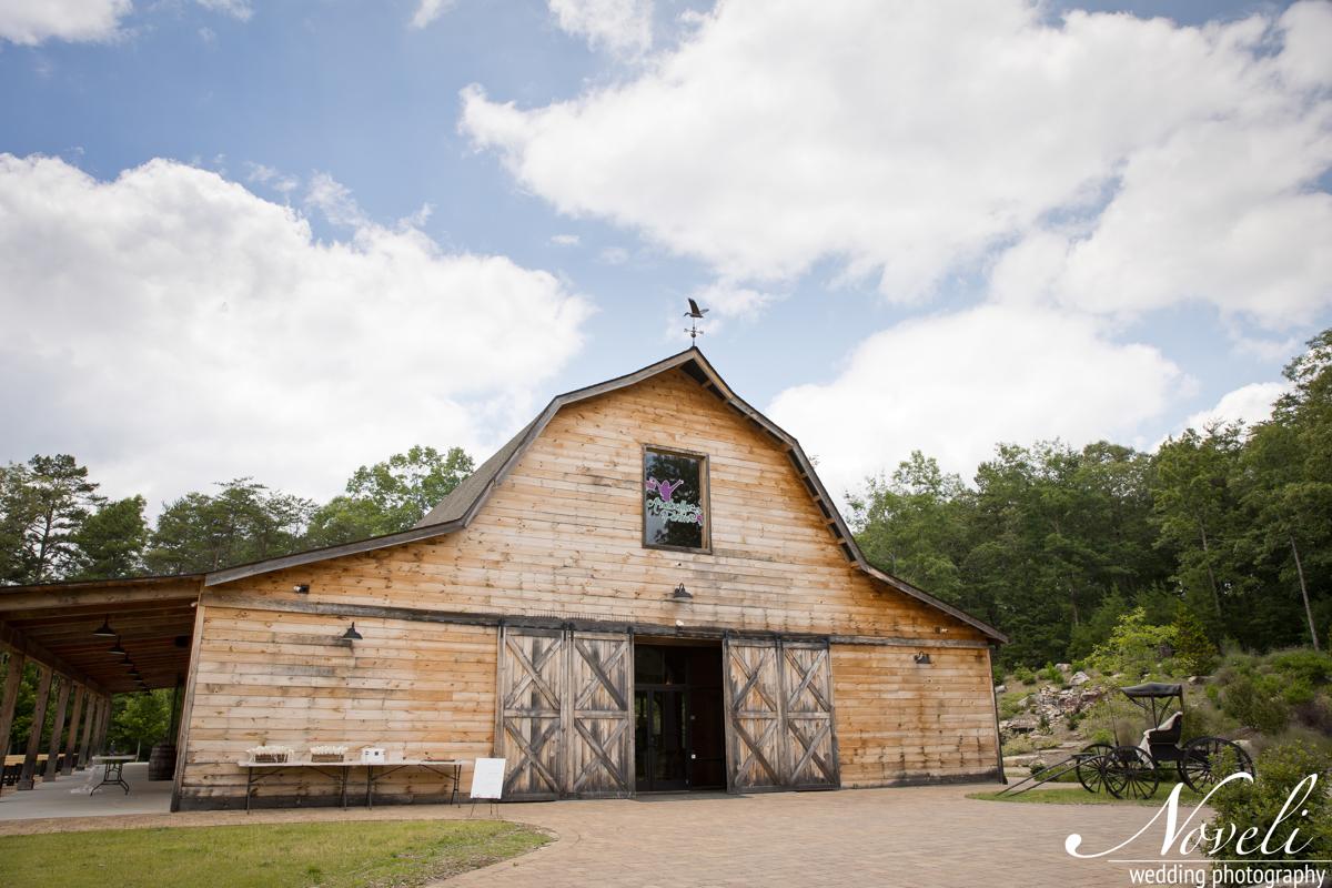 Arabella_Farms_Wedding